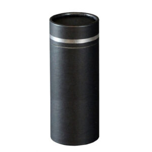 Victoriaville Silver Lining Scattering Tube