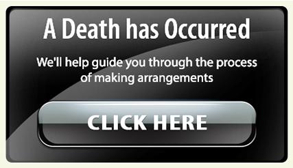btn_death