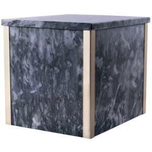 mexon marble